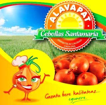 Foto 6 de Patatas en  | Patatas Santamaría