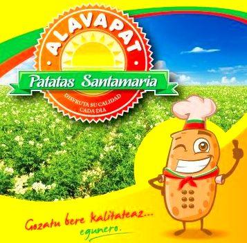 Foto 5 de Patatas en    Patatas Santamaría