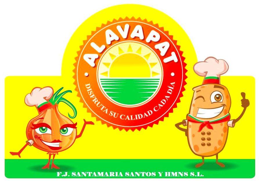 Foto 7 de Patatas en  | Patatas Santamaría