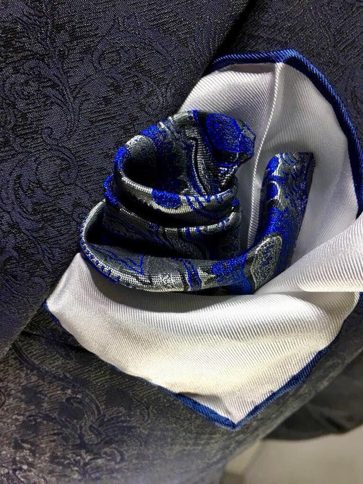 Pañuelos para bodas