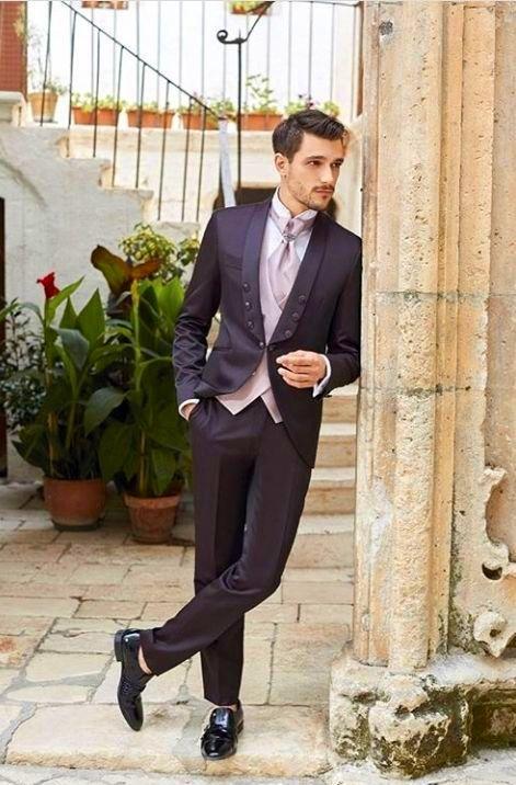 Foto 6 de Moda hombre en Santander | Y Griega Moda