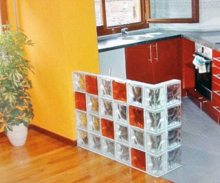 Cerámica y revestimientos de azulejos