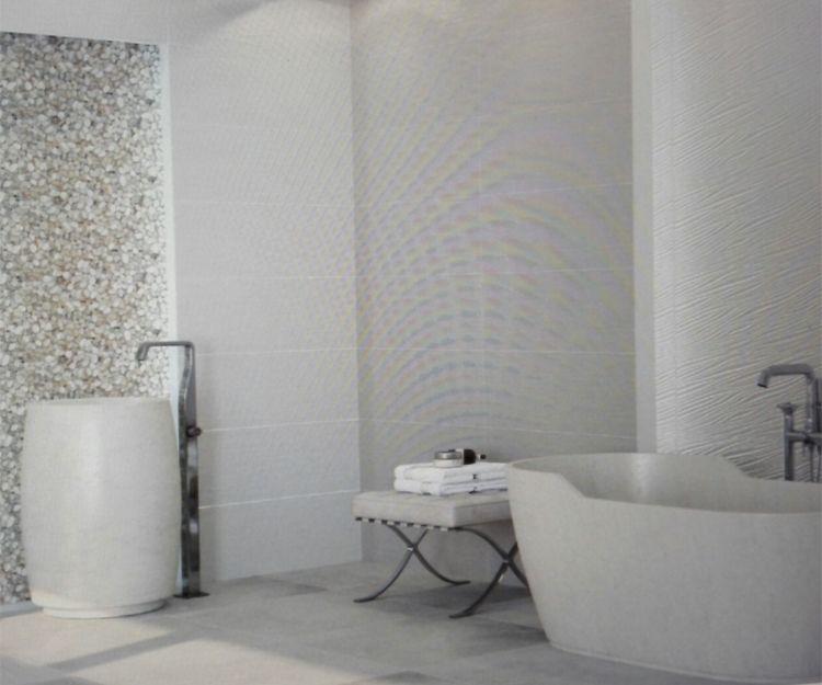 Muebles de baño para cada estilo
