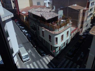 Rehabilitación de fachadas: Servicios de Terravalencia