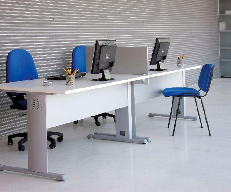 Muebles de oficina en madrid centro sistemas dim - Centro reto madrid recogida muebles ...