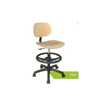 Taburetes: Productos de Sistemas DIM Instalaciones Comerciales, S.L.