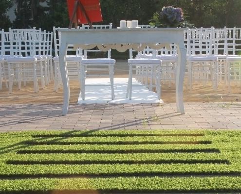 La Campaneta (Altea La Vella): Bodas y fincas de Fincas para bodas