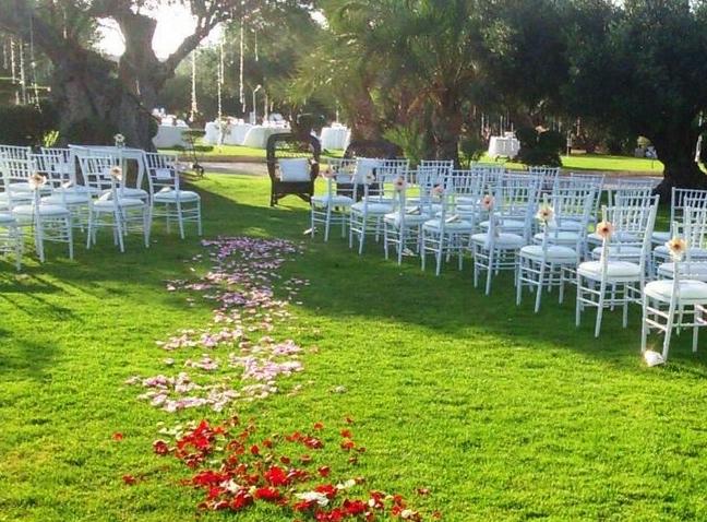 Roalet de Kiko (Elche): Bodas y fincas de Fincas para bodas
