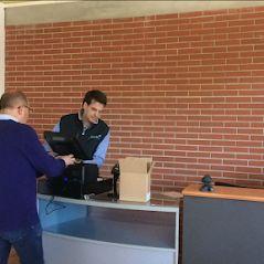 Servicios informáticos Bilbao