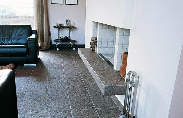 Foto 18 de Azulejos, pavimentos y baldosas cerámicas en Girona | Set Ceràmiques, S.A.