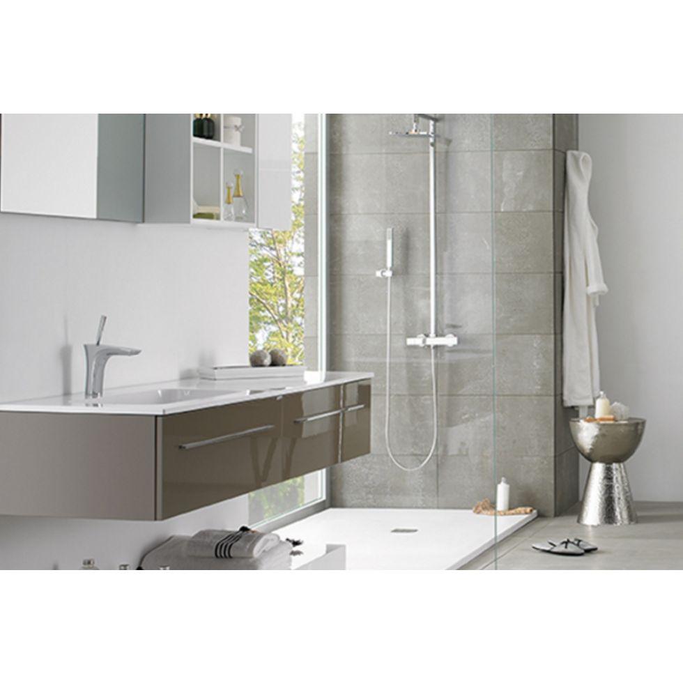 Muebles y accesorios de baño: Catálogo de Productos de Set Ceràmiques, S.A.