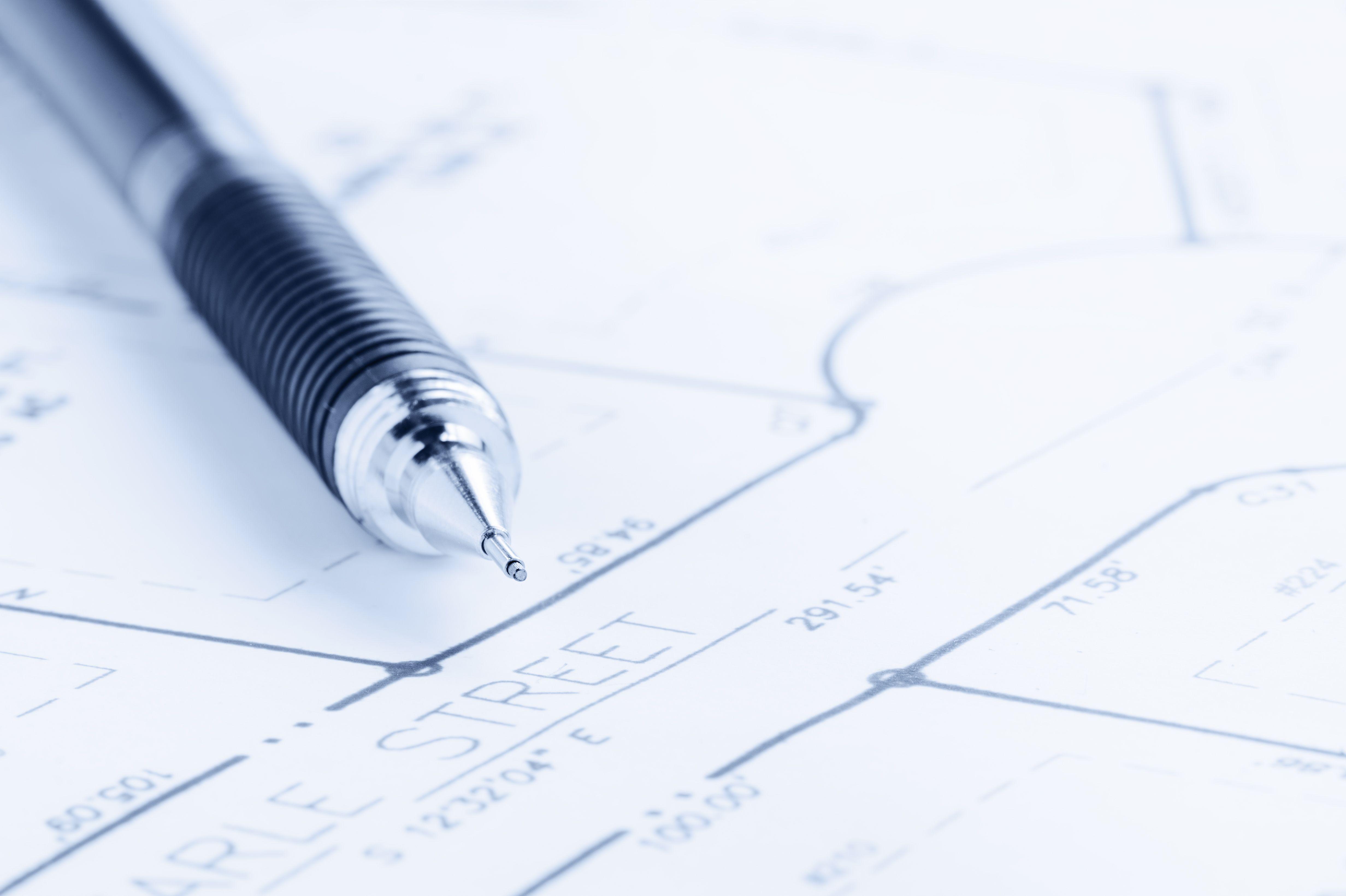 Estudio de ingeniería formado por expertos técnicos BIM en Valencia