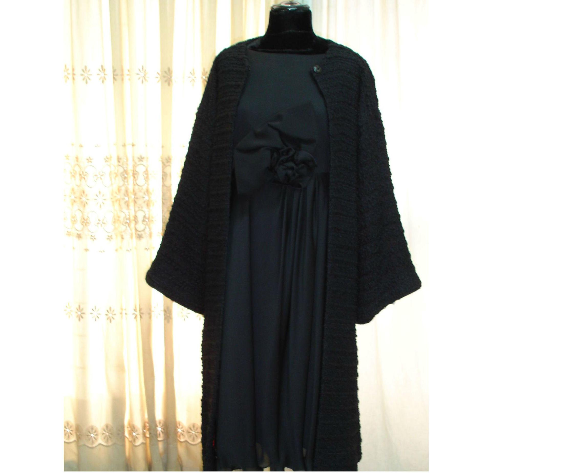 Trajes a medida: Servicios de Ana Bravo Costura