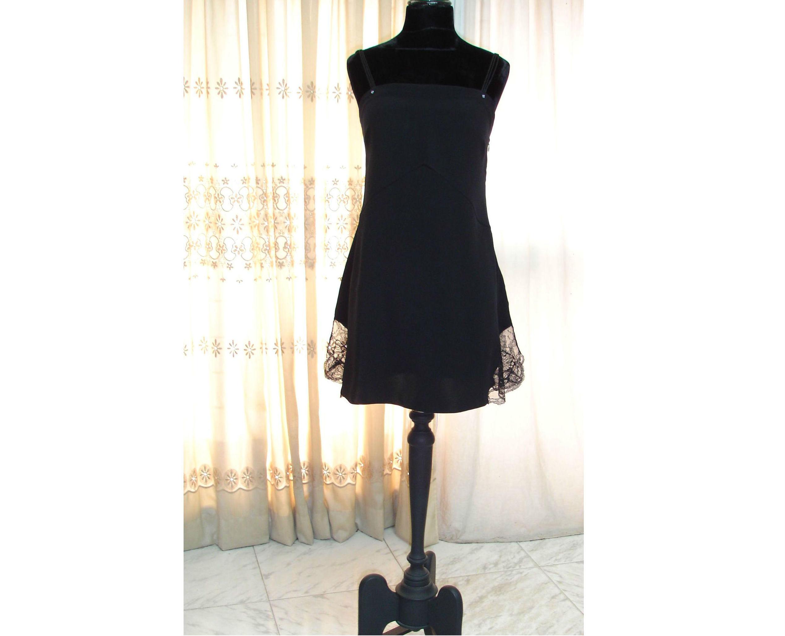 Confección de trajes a medida: Servicios de Ana Bravo Costura
