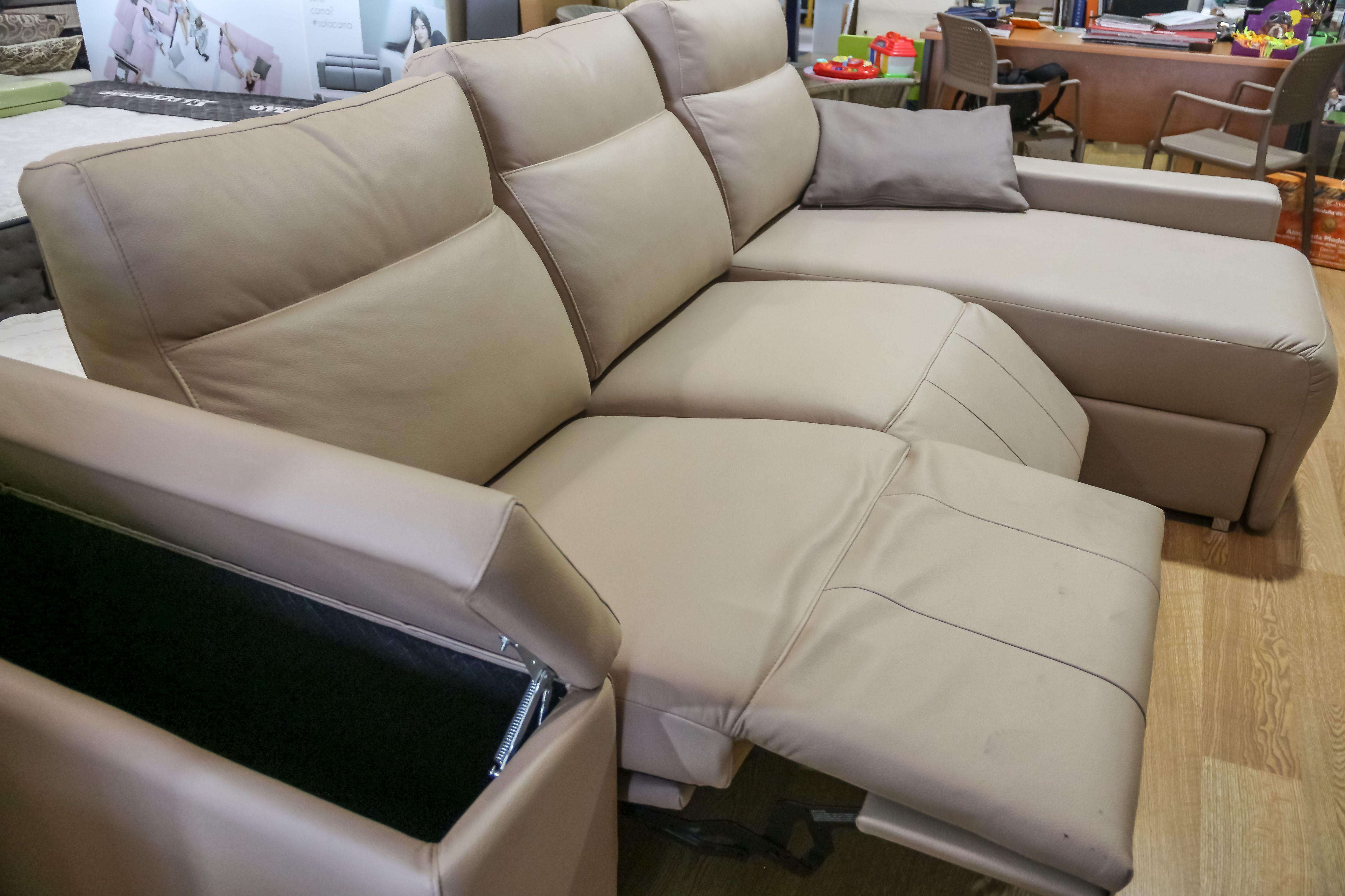 Muebles de calidad en Collado Villalba