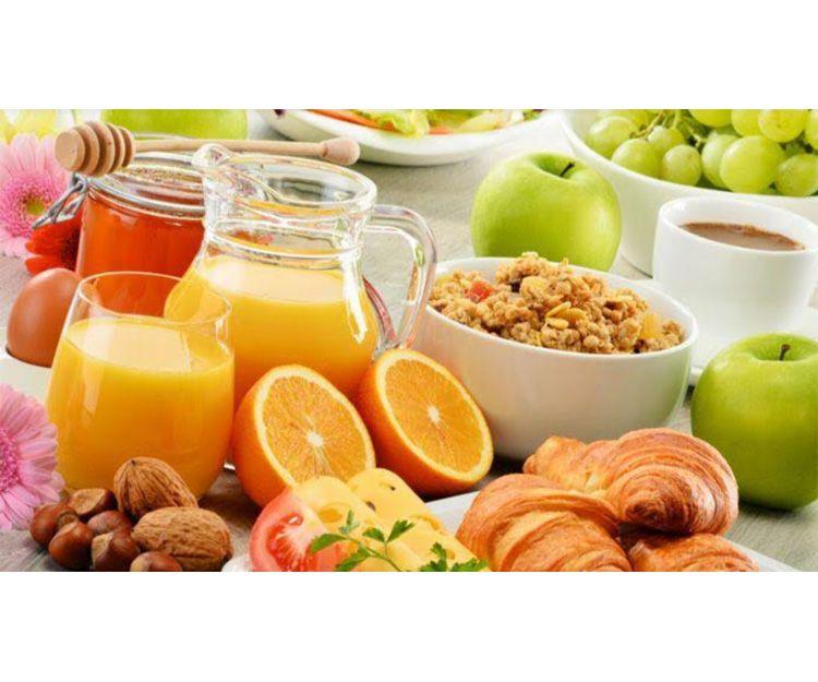 Productos de dietética en Arona