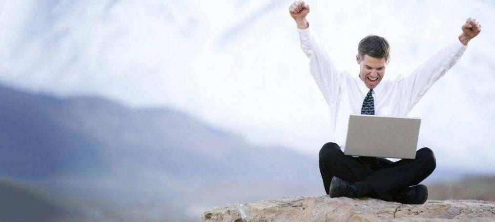 Asesoramiento informático para empresas o profesionales