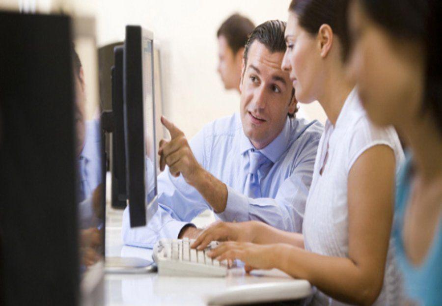 Auditoria técnica de infraestructuras