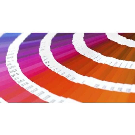 Recomendaciones para impresión digital: Productos y Servicios de Reproducciones Igara