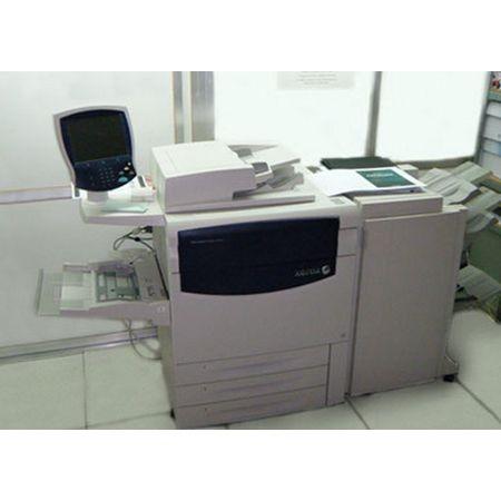 Impresión digital: Productos y Servicios de Reproducciones Igara