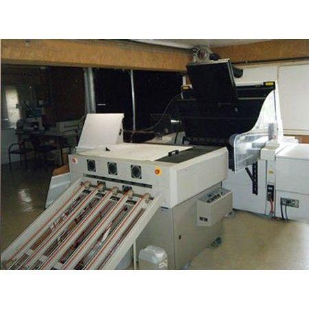 Impresión Offset: Productos y Servicios de Reproducciones Igara