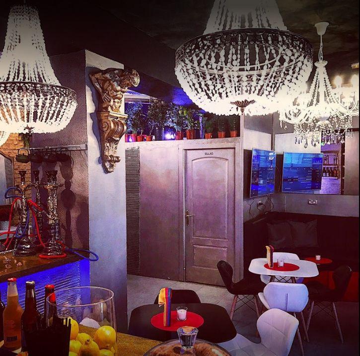 Foto 25 de Cocina mediterránea en Madrid | La Petite Boheme Deluxe