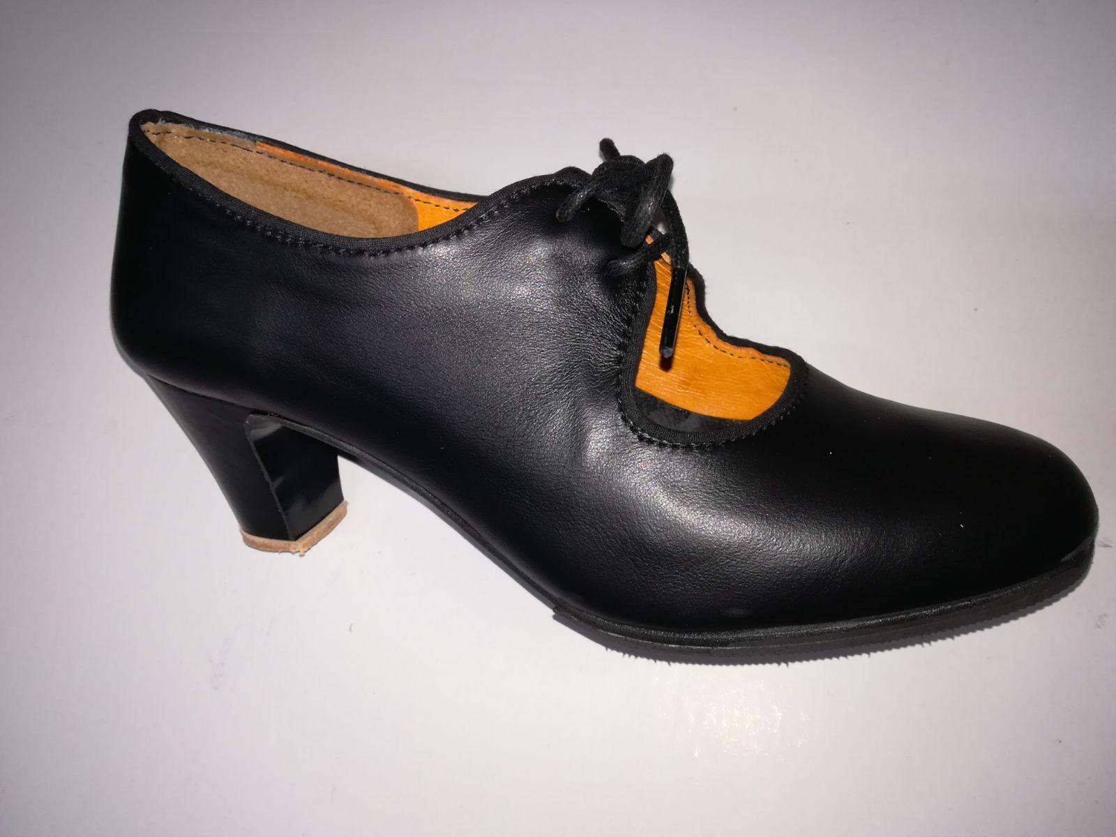 Zapato Modelo 960: Productos de Calzados Malaca