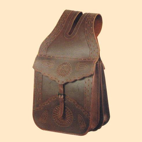 Complementos de hípica: Productos de Calzados Malaca