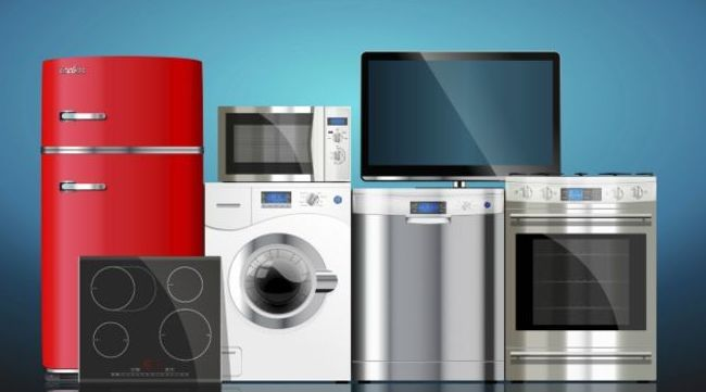 Electrodomésticos: Servicios de  SiS GRUP GIRONA -Palamós