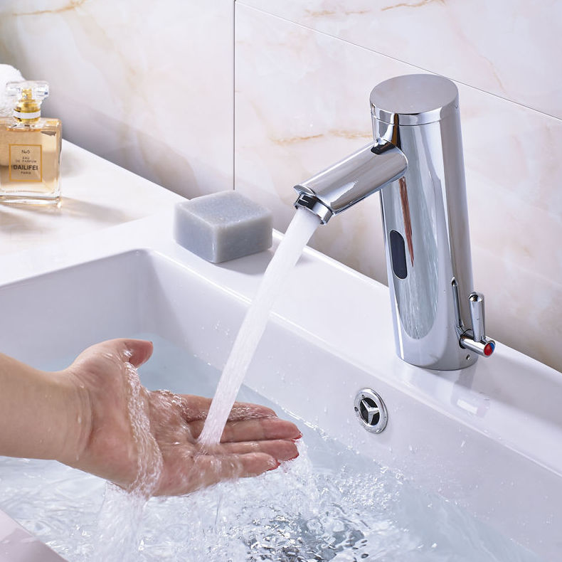 Agua y Saneamiento: Servicios de  SiS GRUP GIRONA -Palamós