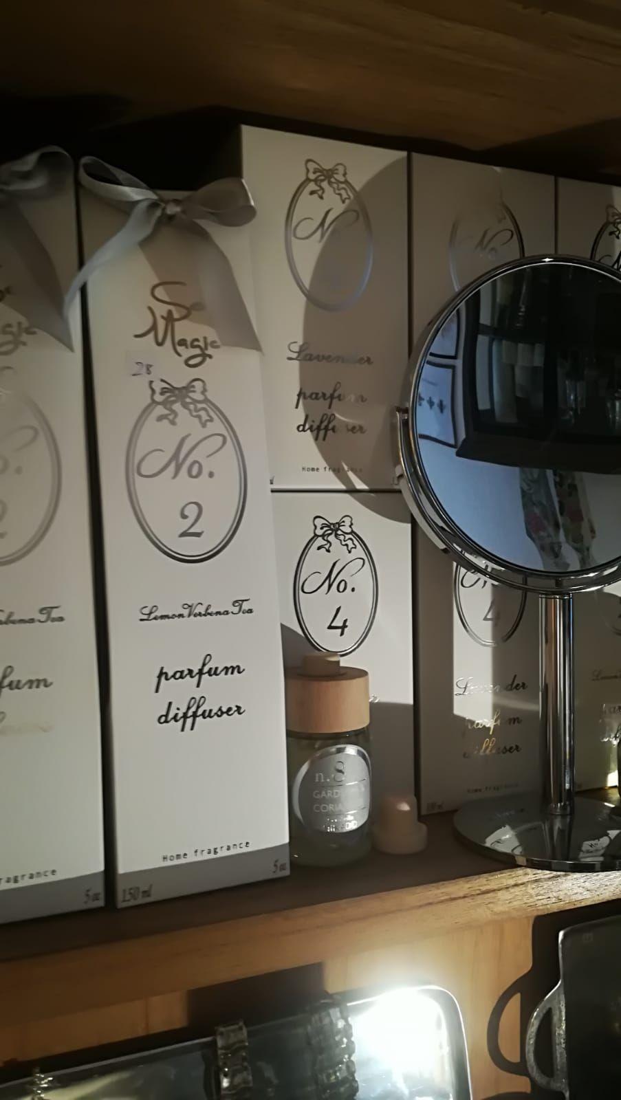 Foto 57 de Tienda de decoración en Las Palmas de Gran Canaria en Las Palmas de Gran Canaria | Lino Decoración