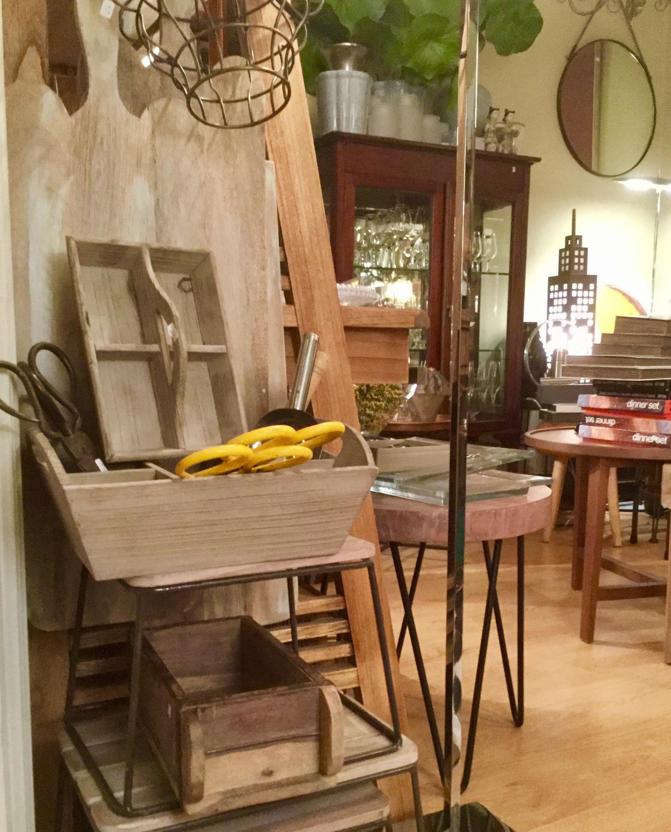 Tiendas de muebles en las palmas de gran canaria for Muebles de cocina worten