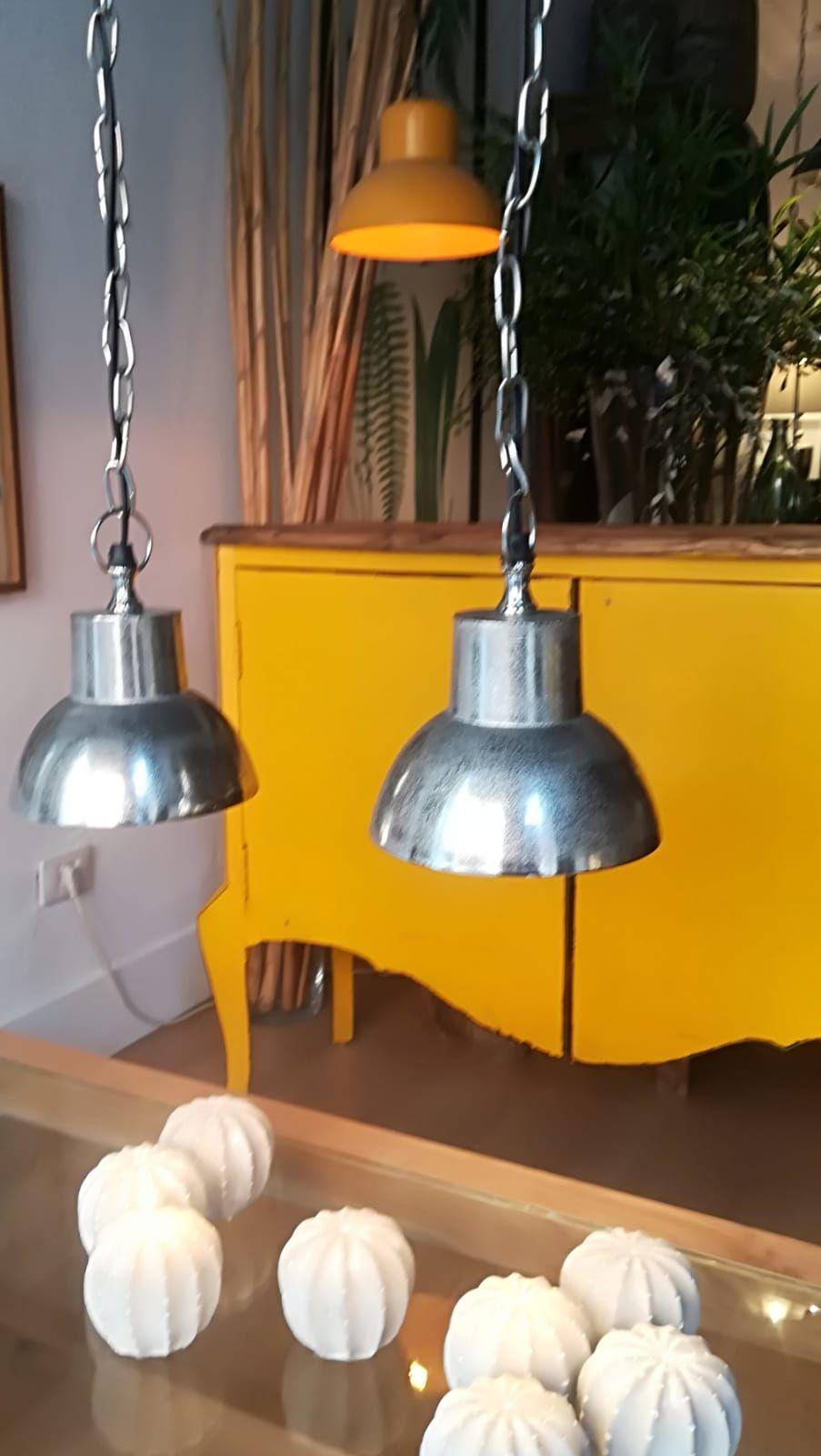 Foto 58 de Tienda de decoración en Las Palmas de Gran Canaria en Las Palmas de Gran Canaria | Lino Decoración