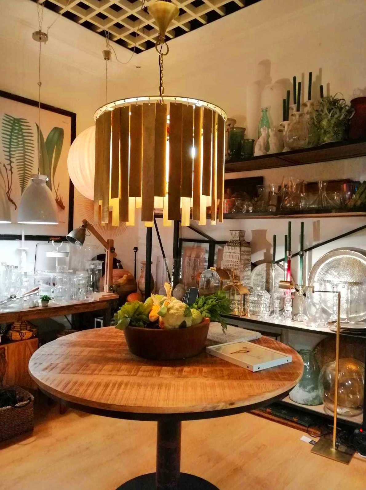 Foto 16 de Tienda de decoración en Las Palmas de Gran Canaria en Las Palmas de Gran Canaria | Lino Decoración