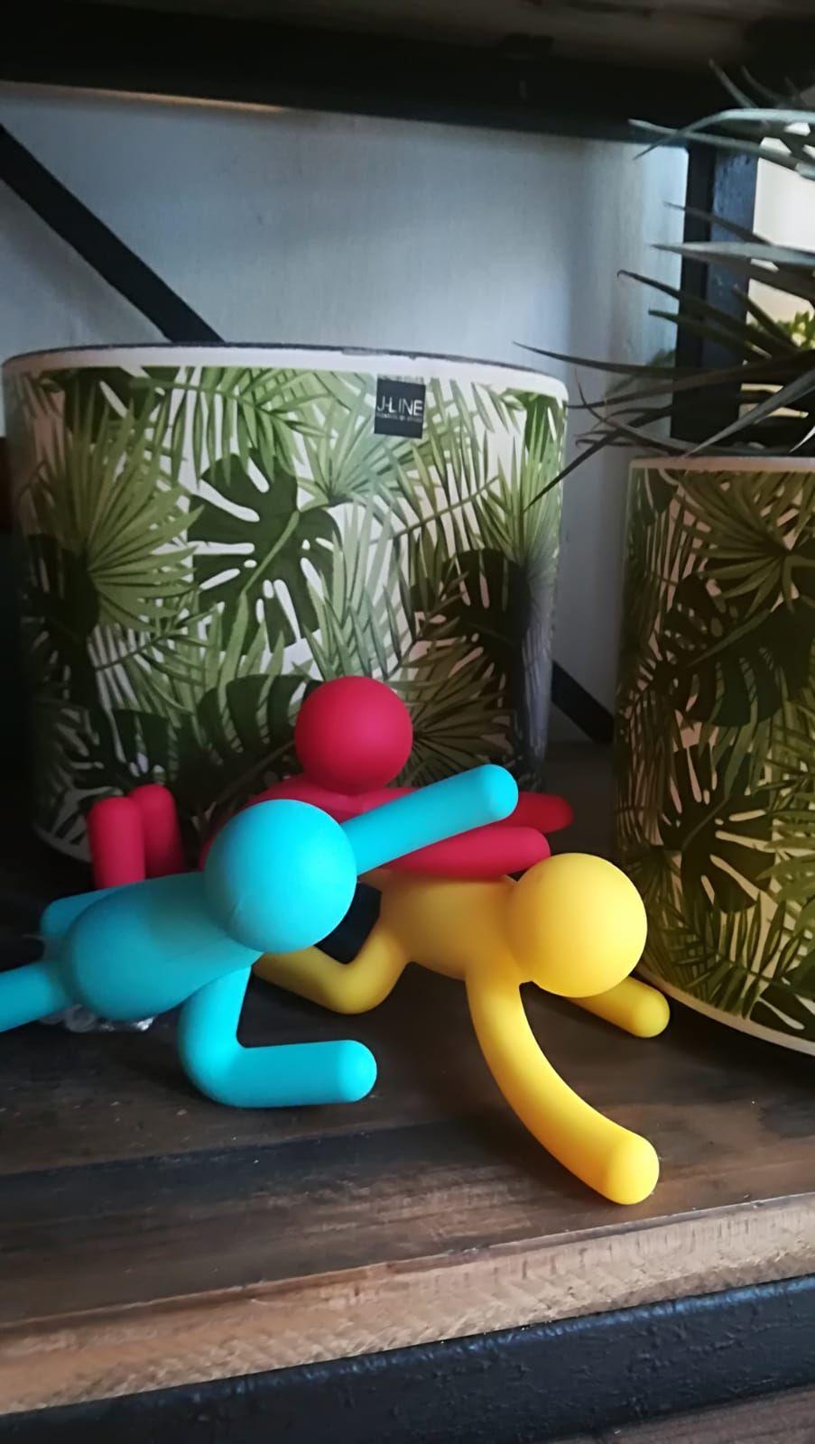 Foto 56 de Tienda de decoración en Las Palmas de Gran Canaria en Las Palmas de Gran Canaria | Lino Decoración