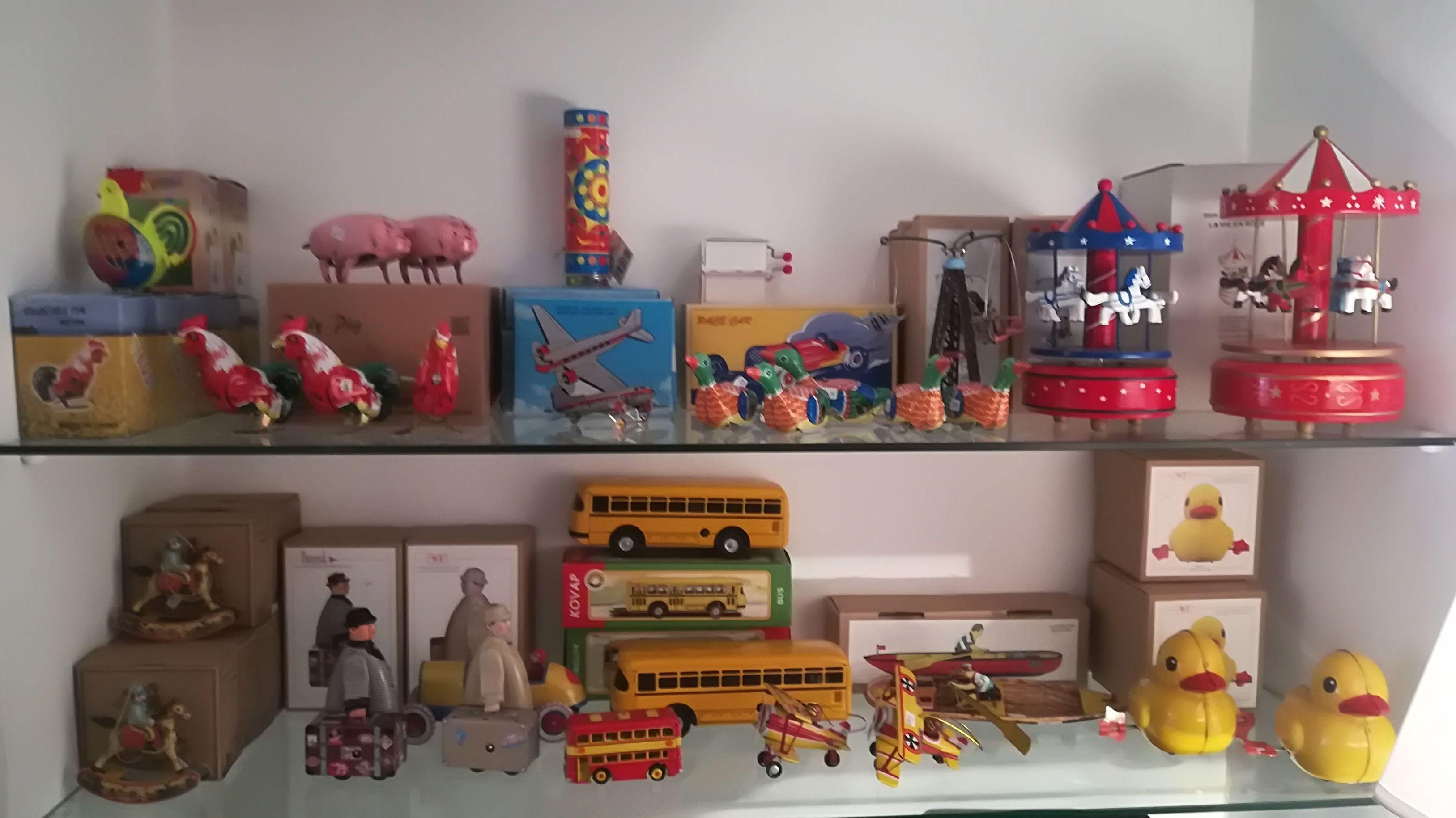 Foto 78 de Tienda de decoración en Las Palmas de Gran Canaria en Las Palmas de Gran Canaria | Lino Decoración