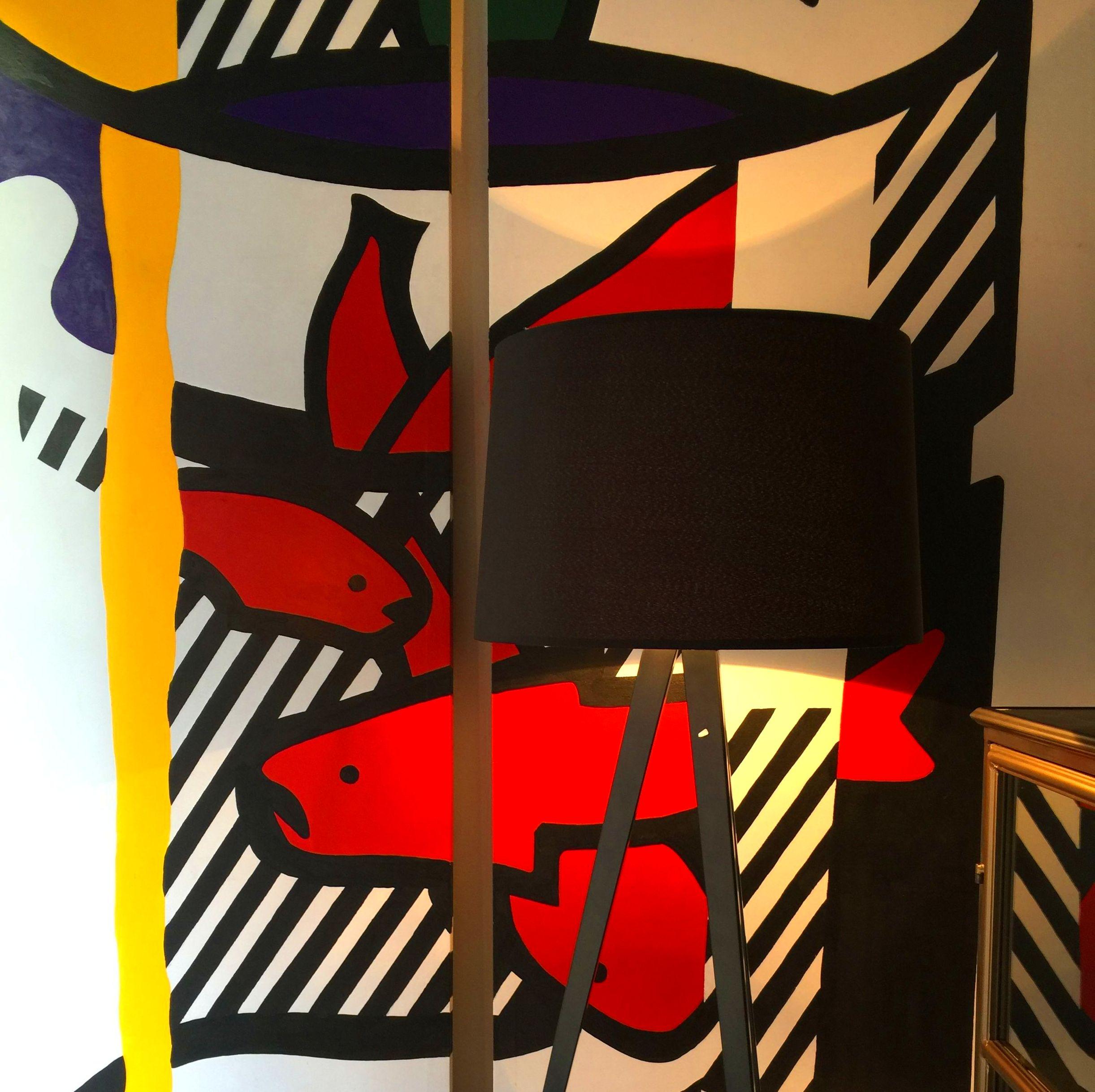 Foto 99 de Tienda de decoración en Las Palmas de Gran Canaria en Las Palmas de Gran Canaria | Lino Decoración