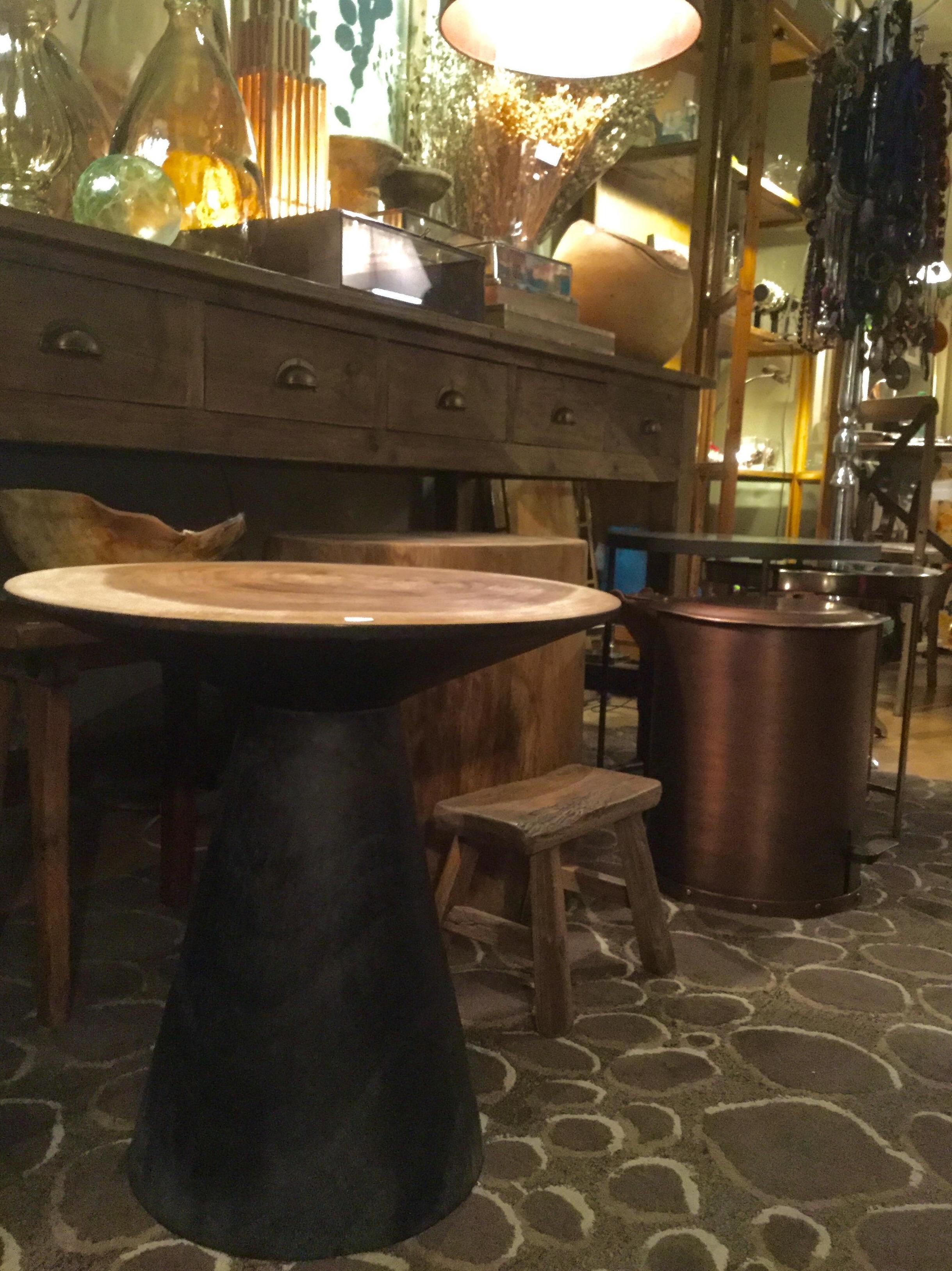 Venta de muebles en las Palmas de Gran Canaria