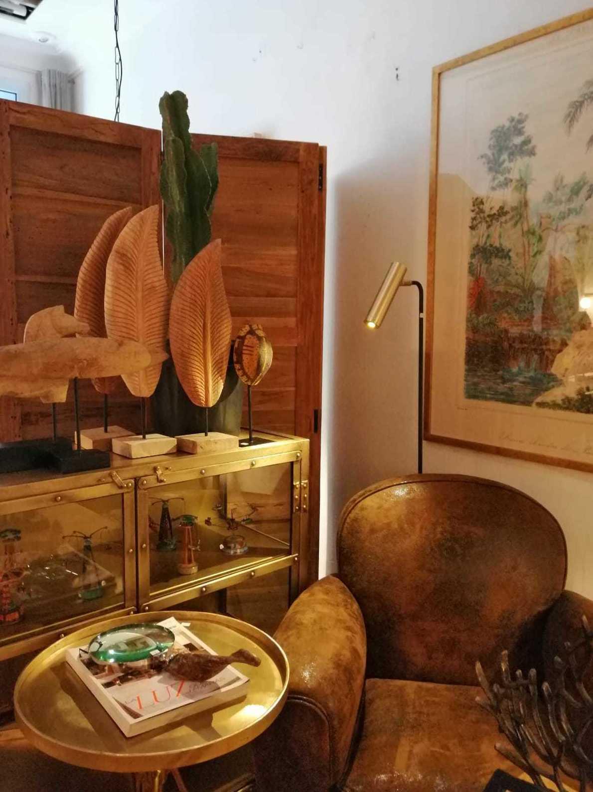 Foto 25 de Tienda de decoración en Las Palmas de Gran Canaria en Las Palmas de Gran Canaria | Lino Decoración