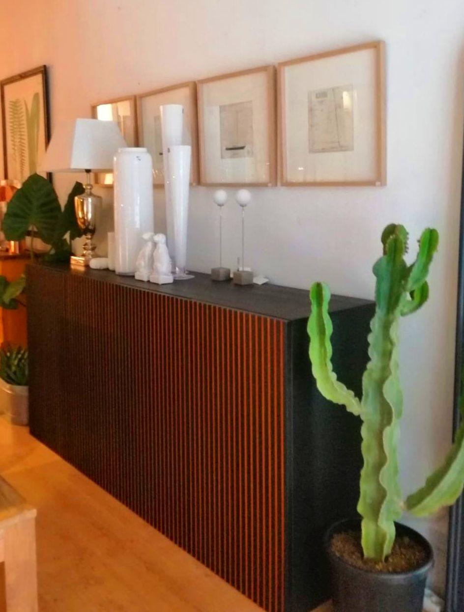 Foto 29 de Tienda de decoración en Las Palmas de Gran Canaria en Las Palmas de Gran Canaria | Lino Decoración