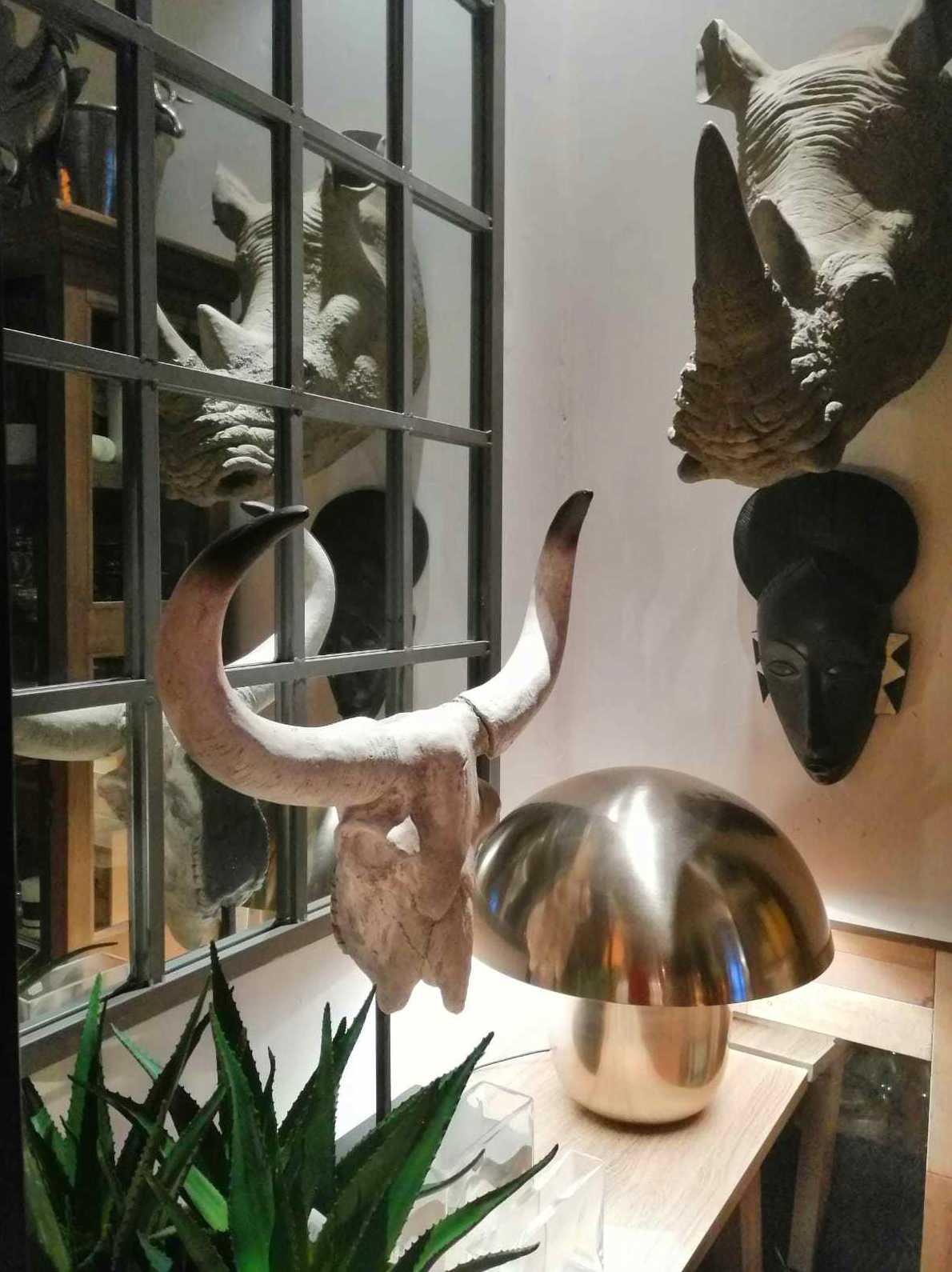 Foto 22 de Tienda de decoración en Las Palmas de Gran Canaria en Las Palmas de Gran Canaria | Lino Decoración