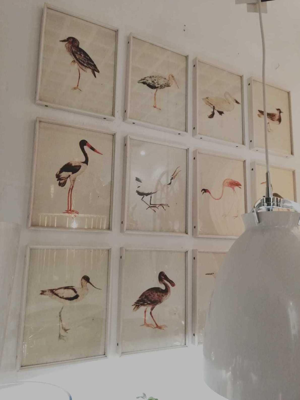 Foto 19 de Tienda de decoración en Las Palmas de Gran Canaria en Las Palmas de Gran Canaria | Lino Decoración