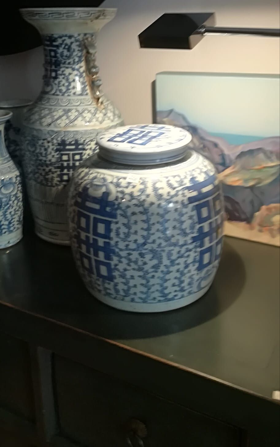 Foto 85 de Tienda de decoración en Las Palmas de Gran Canaria en Las Palmas de Gran Canaria | Lino Decoración