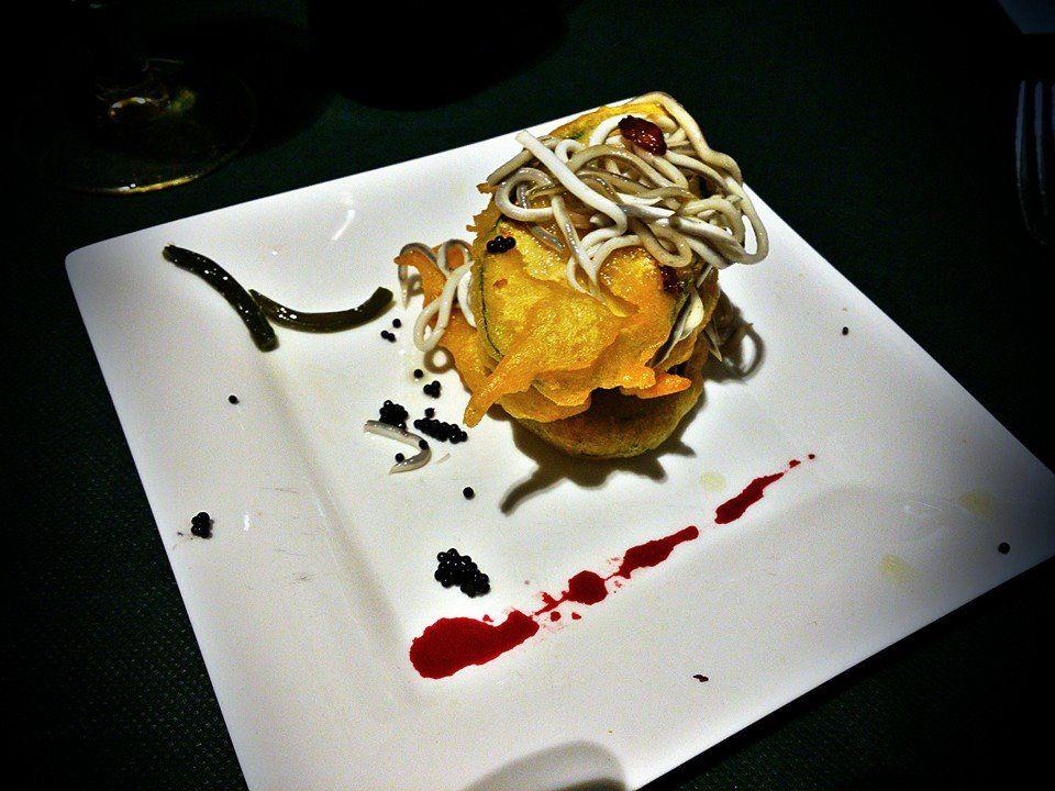 Foto 3 de Cafeterías en  | Cafetería Restaurante Coronas