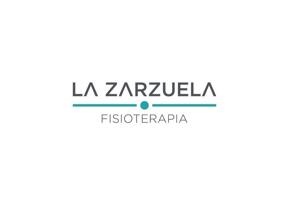SUSPENSIÓN TEMPORAL DE DESCUENTOS