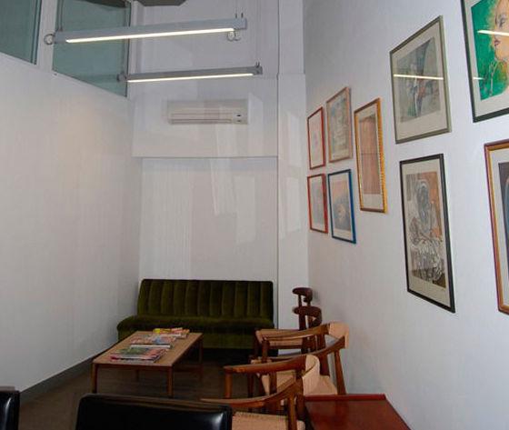 Tratamiento ronquido Madrid|Clínica de Otorrinolaringología