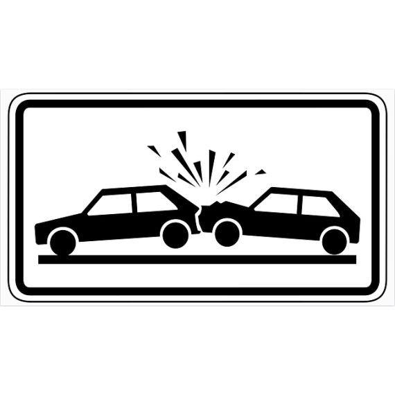 Accidentes de tráfico: Servicios de Elena López Rodríguez