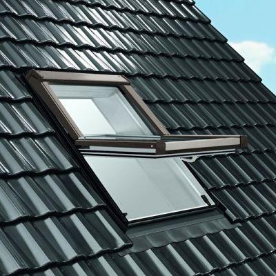 Ventanas de tejado: Productos y servicios de Baticel