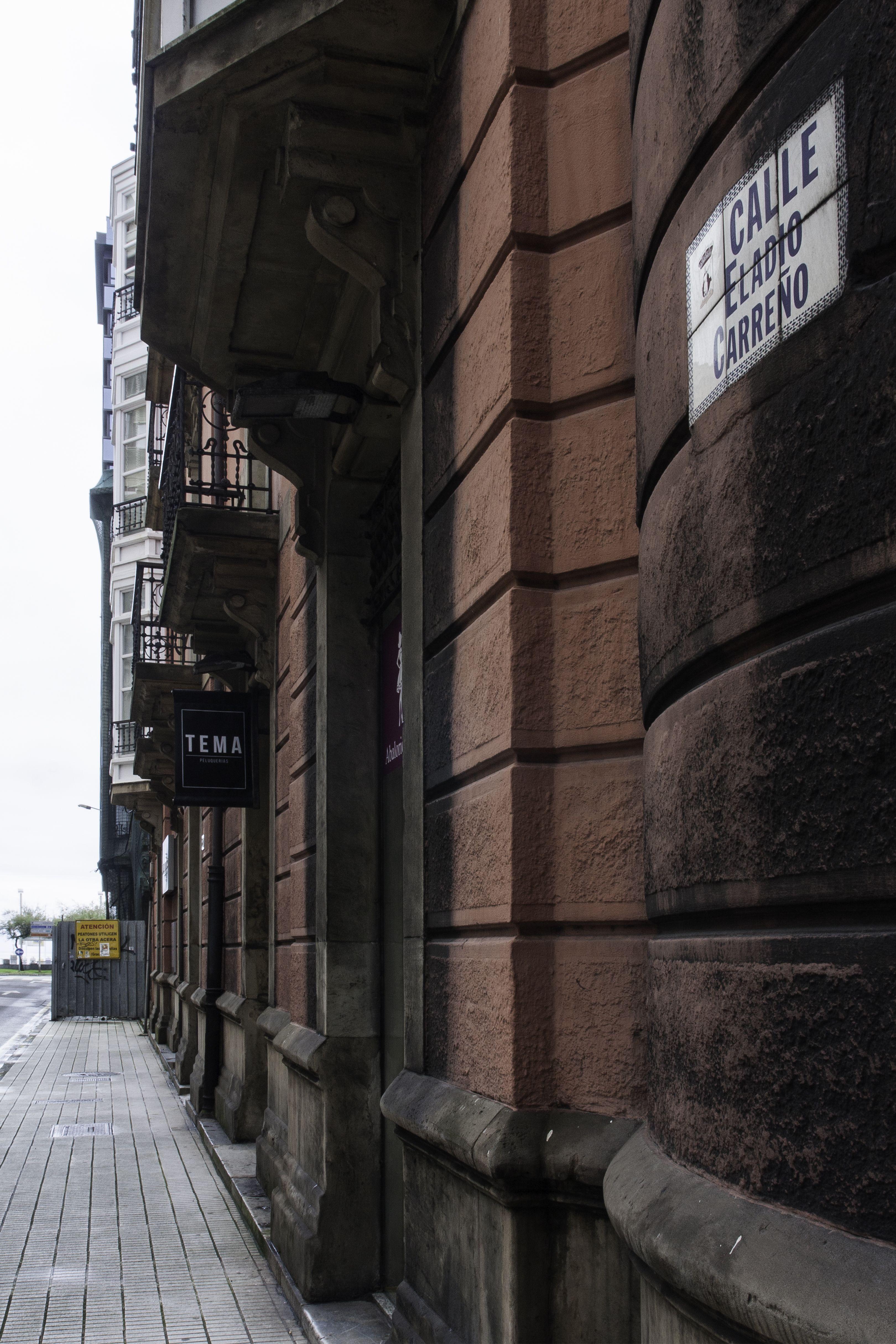 Productos de peluquería en Gijón