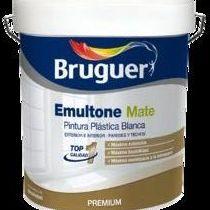Emultone Mate Blanco